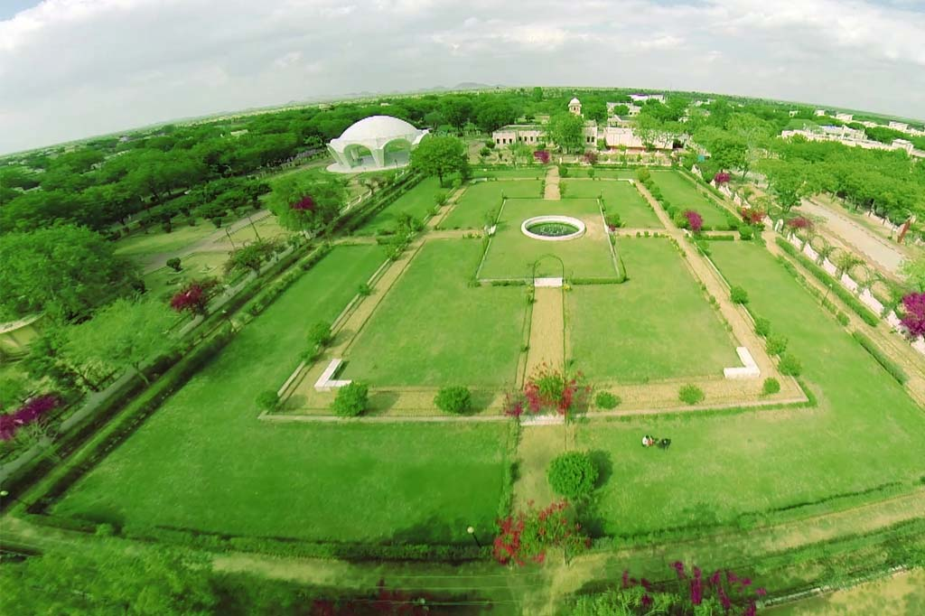 lush-green-campus-image-1