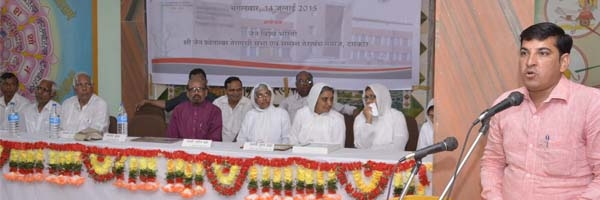 Silver Jubilee Year Celebration at Tamkor