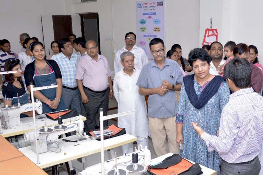 vocational-training-programmes-image-4